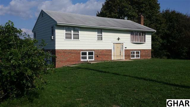 Photo of 236  Ridge Hill Rd  Mechanicsburg  PA