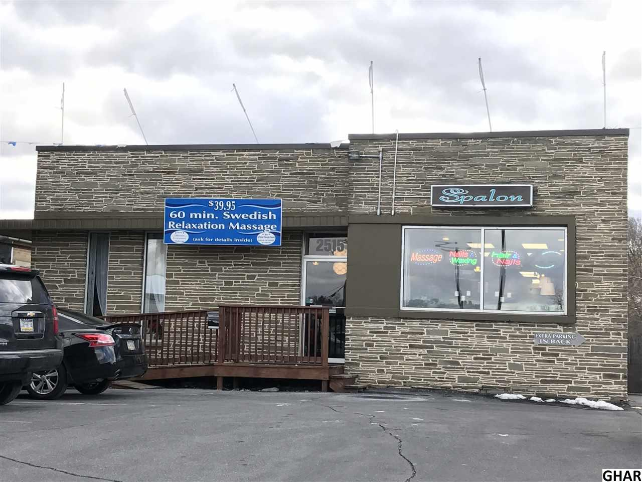 2515 Paxton St, Harrisburg, PA 17111
