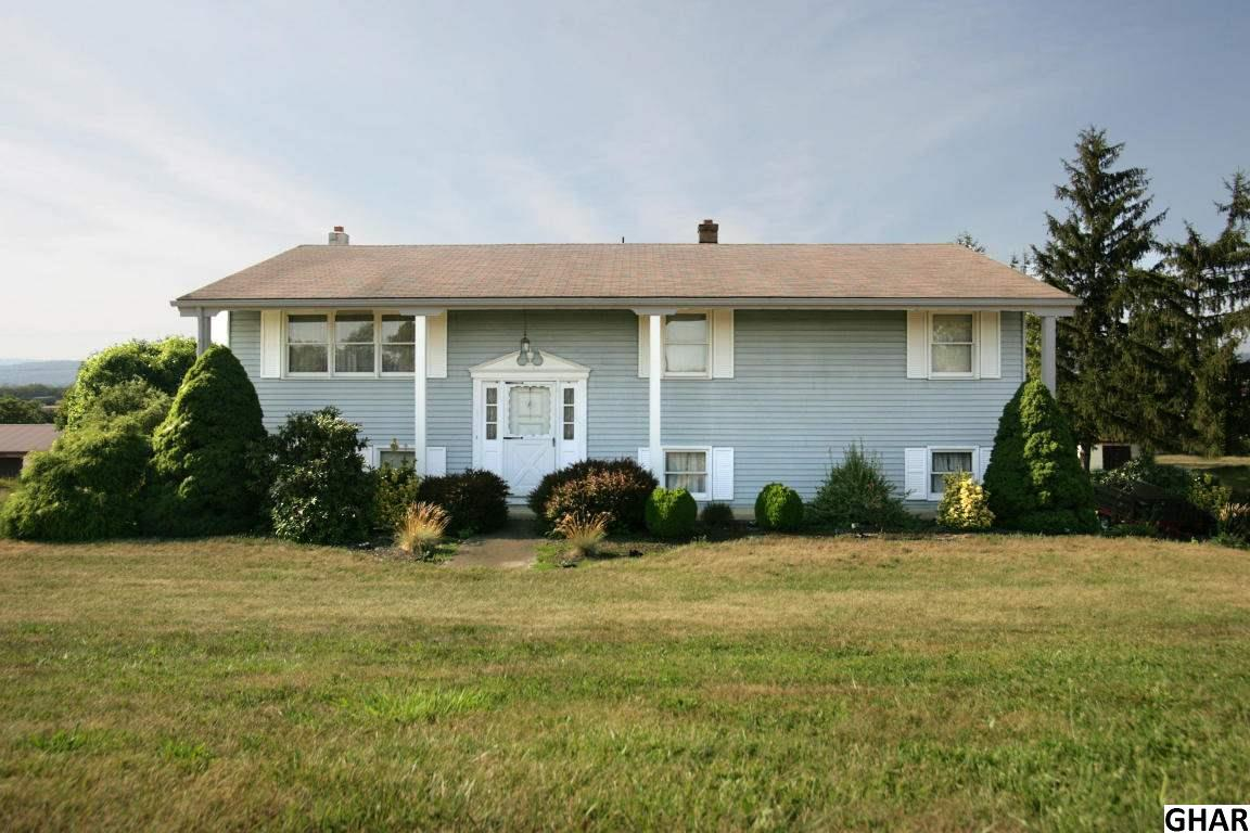 Photo of 465  Chestnut Hill Road  Fredericksburg  PA
