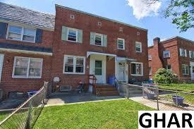 Photo of 2436  Adrian Street  Harrisburg  PA
