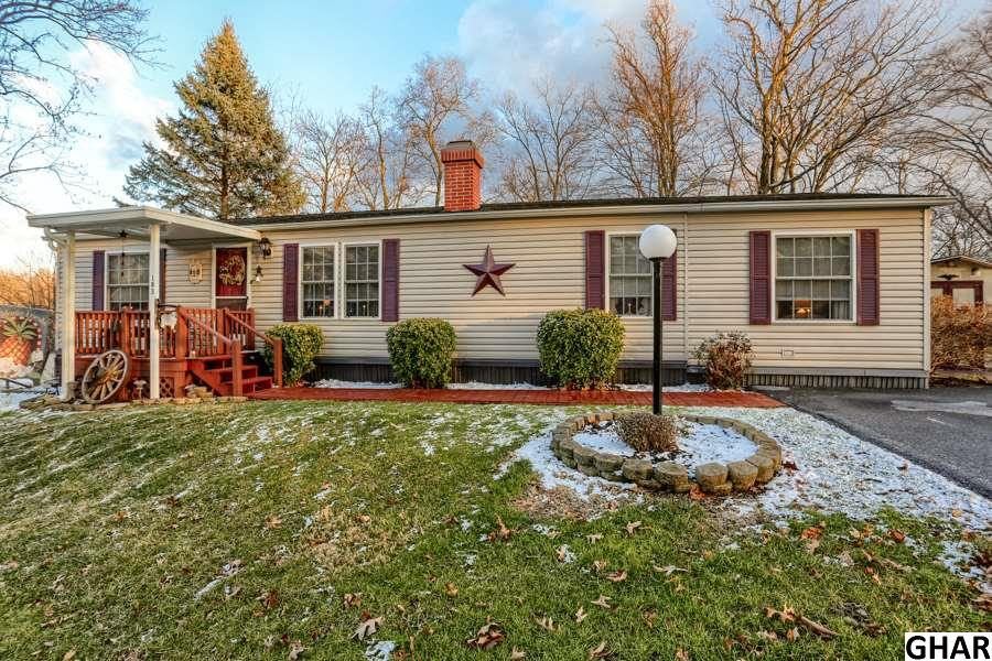 Photo of 183  Sun Valley Road  Elizabethtown  PA