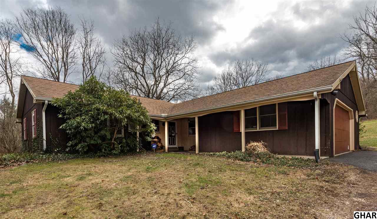 Photo of 653  Sand Hill Road  Hershey  PA