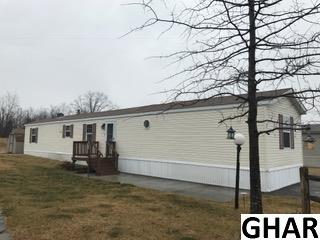 Photo of 175  Country View Estates  Newville  PA