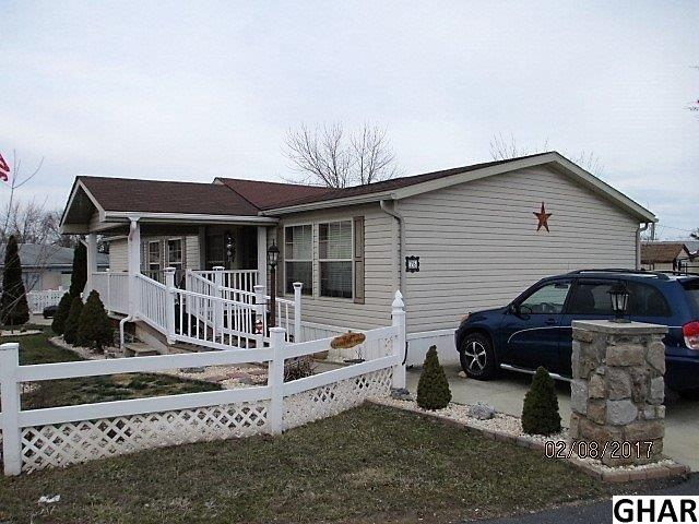 Photo of 75  Earl Drive  Elizabethtown  PA