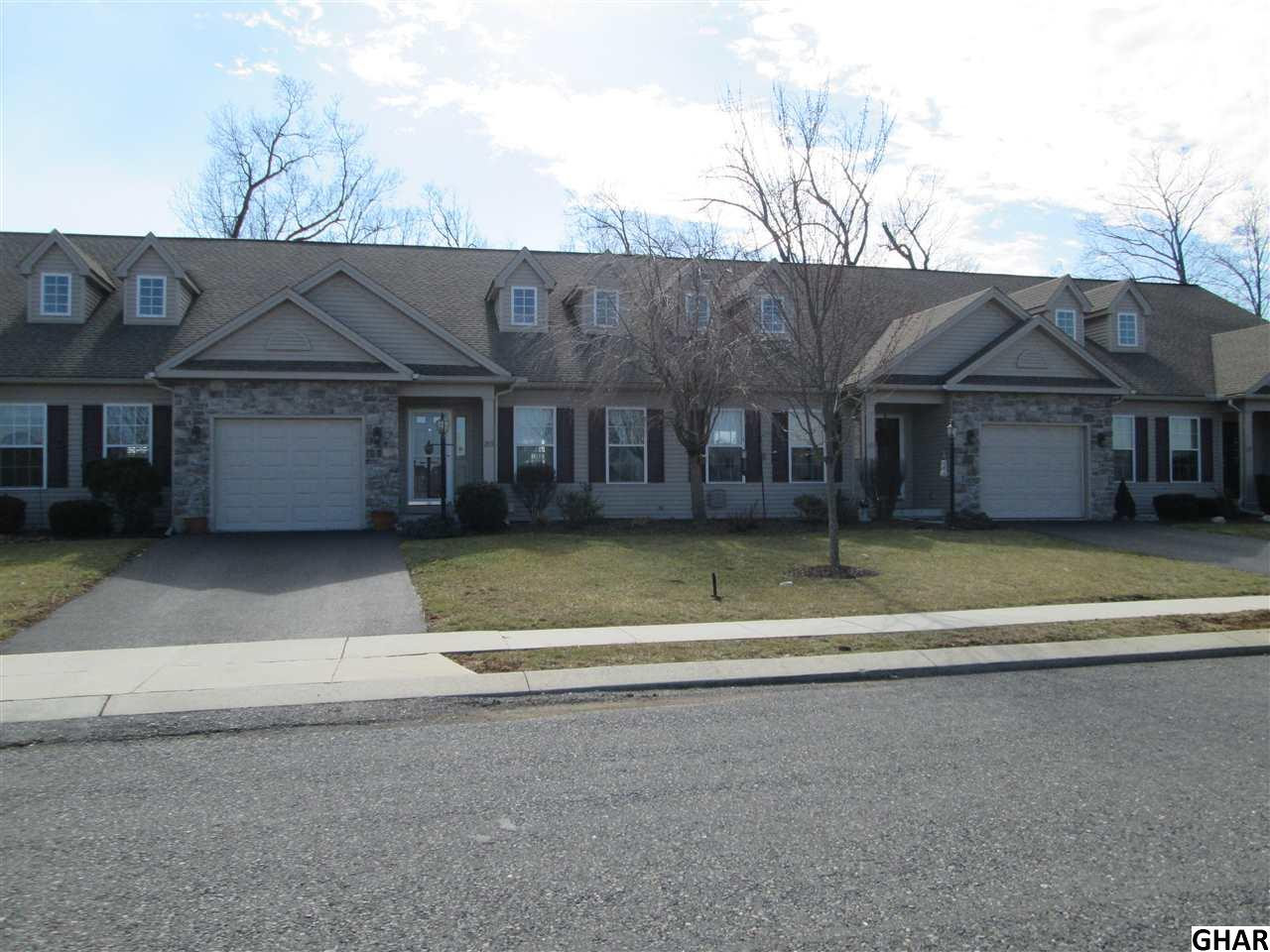 Photo of 203  Stonehedge Drive  Carlisle  PA