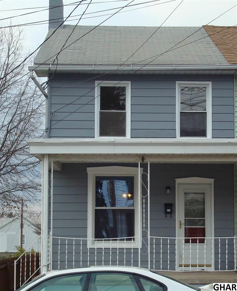 Photo of 571  Highland Street  Harrisburg  PA