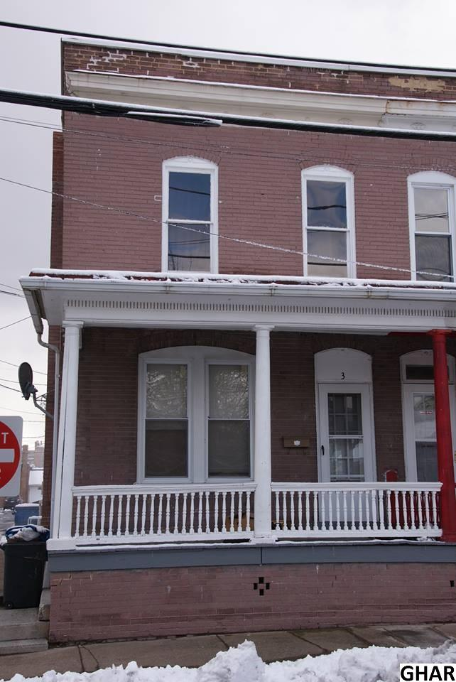 Photo of 3 S Pine Street  Middletown  PA
