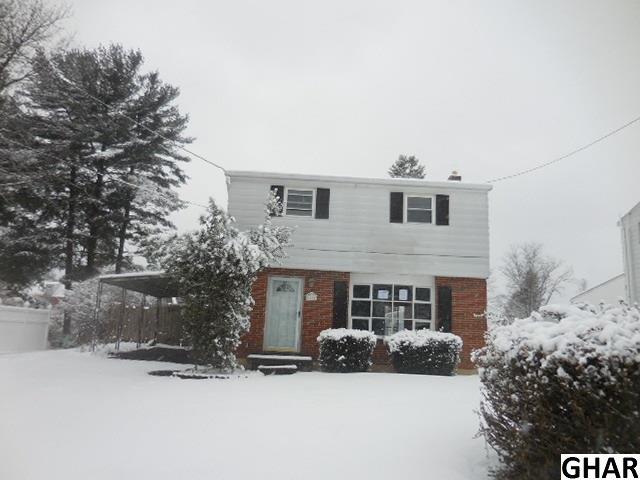 Photo of 1416  Marene Drive  Harrisburg  PA