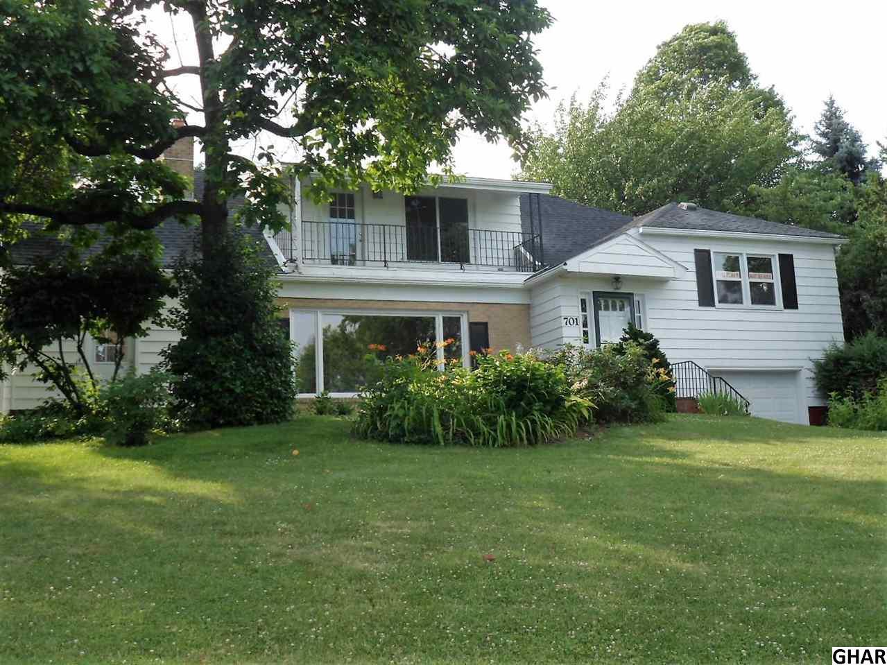 701 Ohio Ave, Lemoyne, PA 17043
