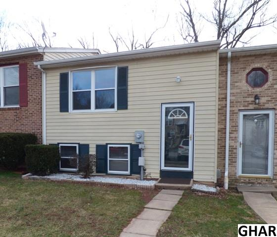 Photo of 252  Juniper Drive  Etters  PA