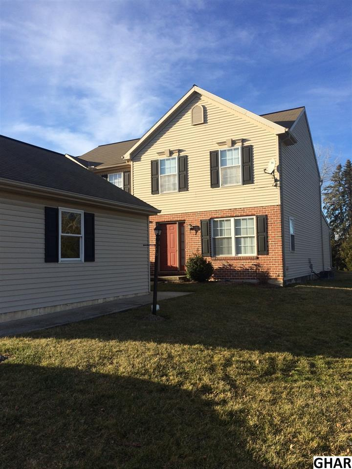 Photo of 116  Spruce Ct  Annville  PA