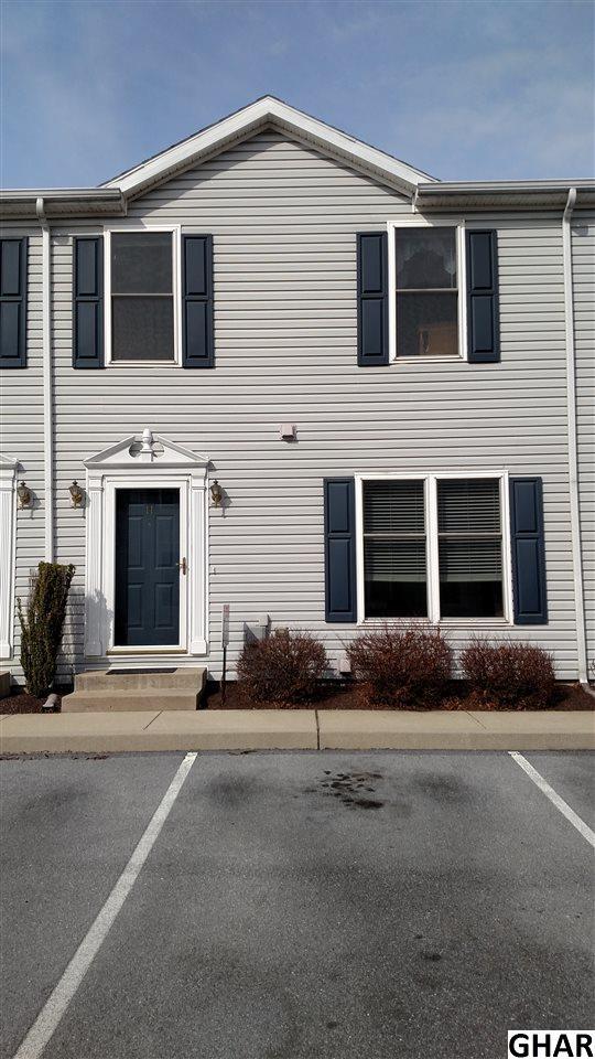 Photo of 1102  Market Street  New Cumberland  PA