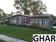 4503 Hampden Ave, Camp Hill, PA 17011