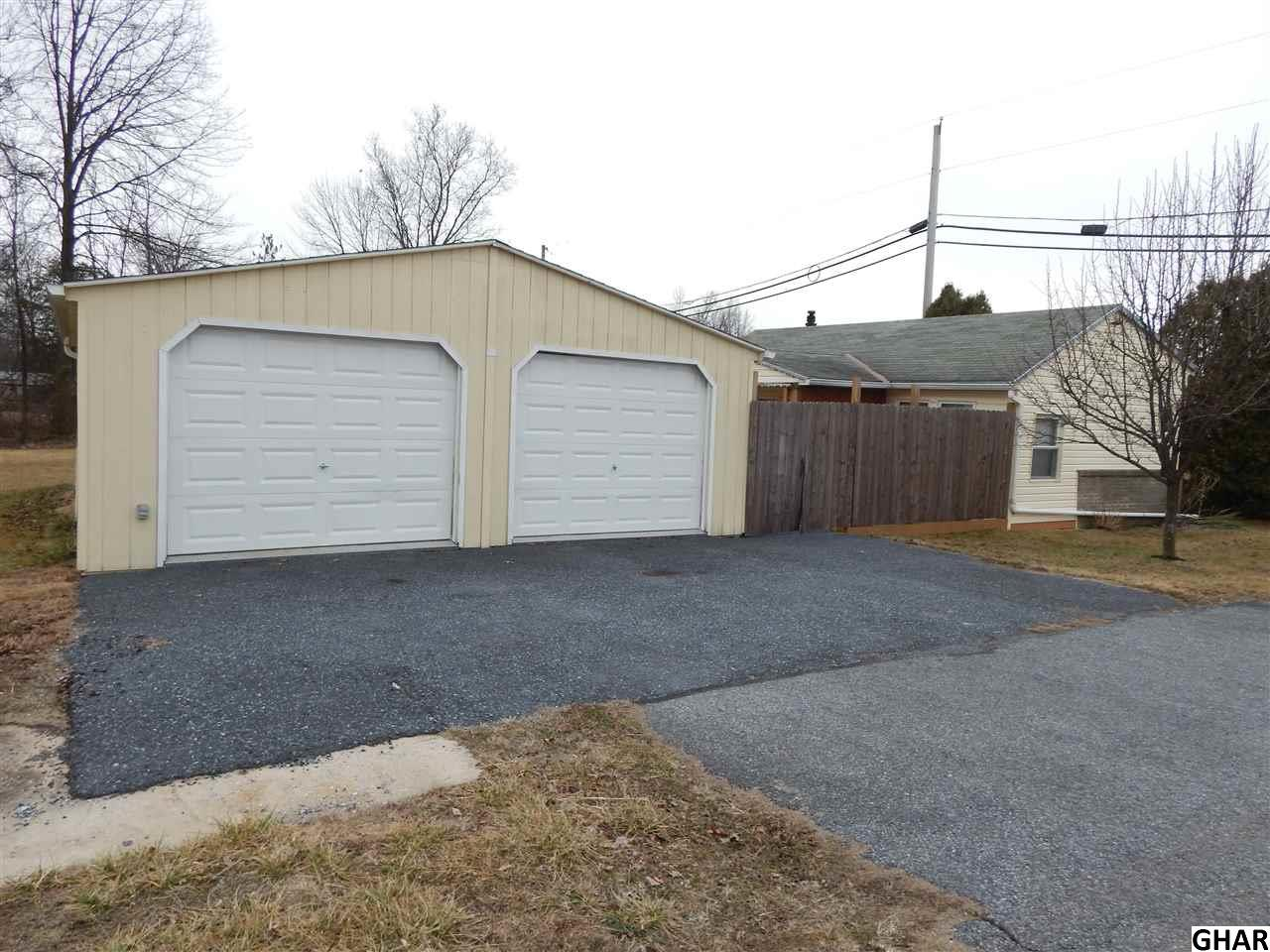 Photo of 1300  Rosstown Road  Lewisberry  PA