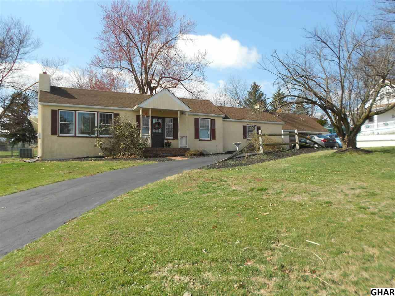 Photo of 1158  Roths Church Road  Spring Grove  PA