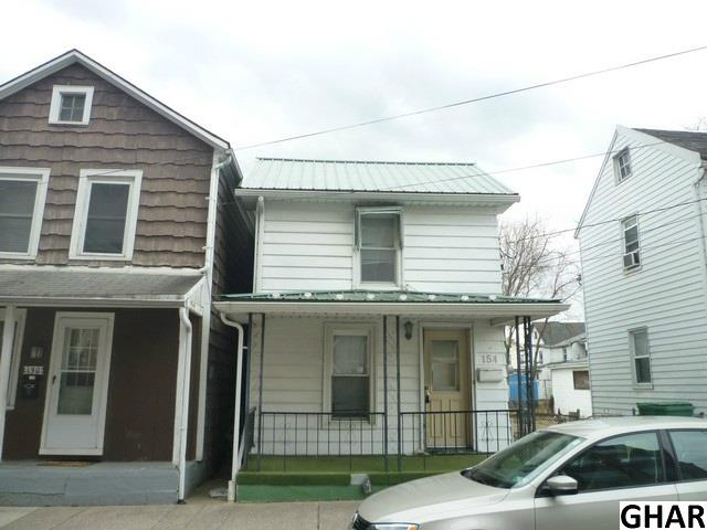 Photo of 154  Wilson Street  Middletown  PA