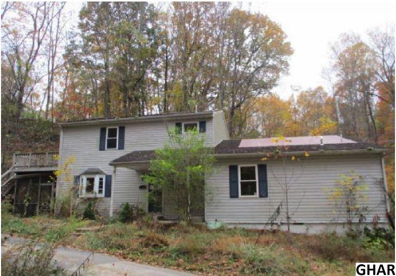 Photo of 701  New Bridgeville Rd  Wrightsville  PA