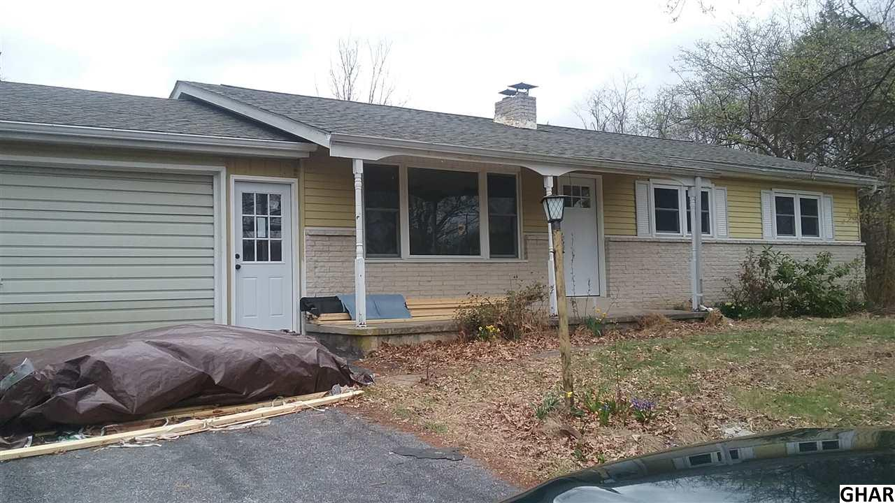 Photo of 8325  Bull Rd  Lewisberry  PA