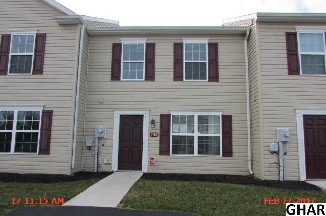 3760 Mazeland Ct, Dover, PA 17315