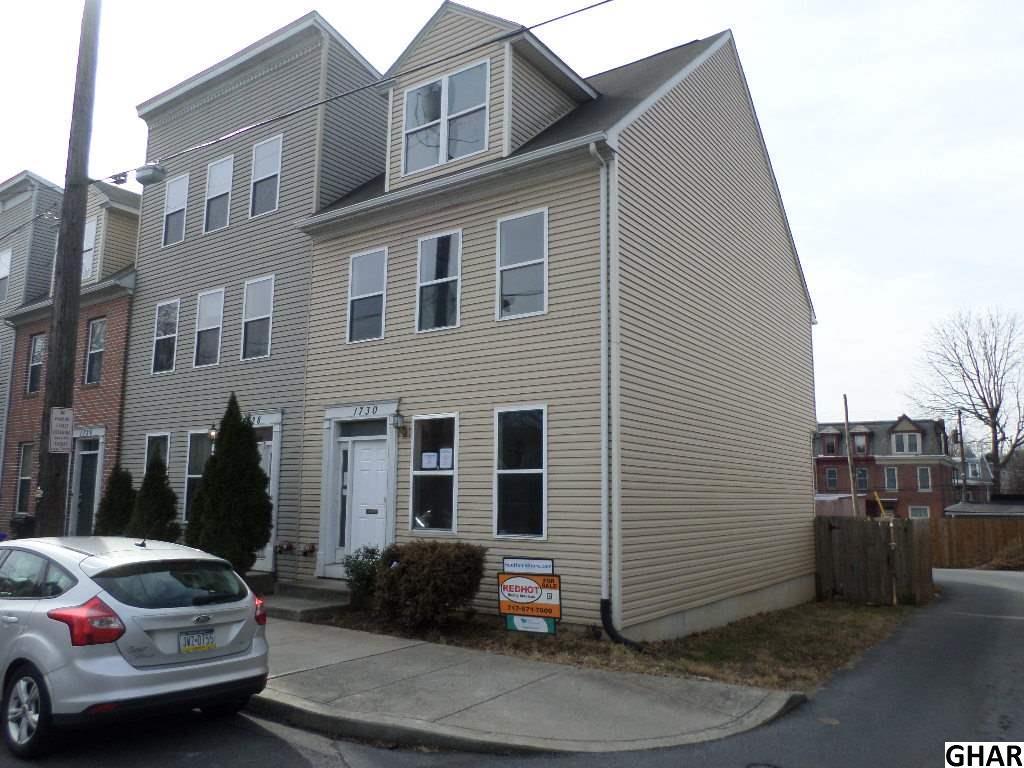 Photo of 1730 N 3rd St  Harrisburg  PA