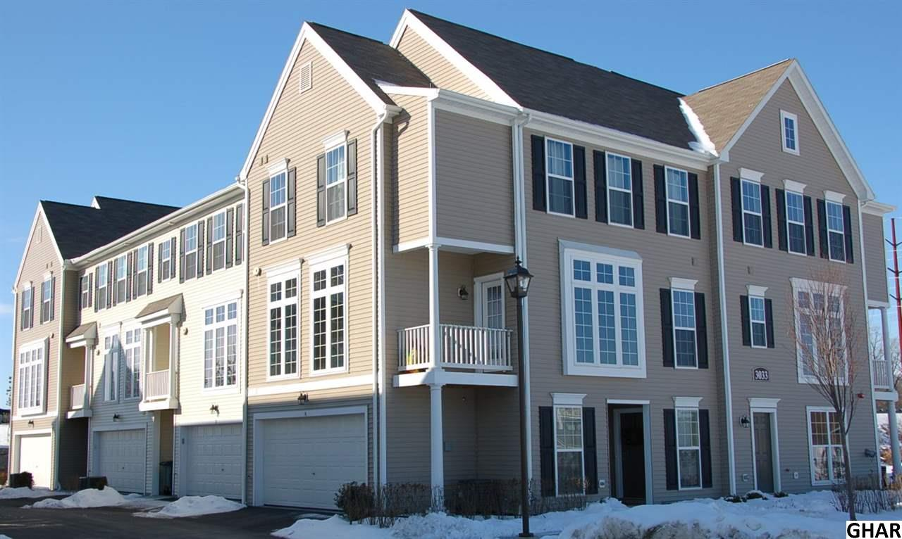 Photo of 3033  Meridian Commons  Mechanicsburg  PA