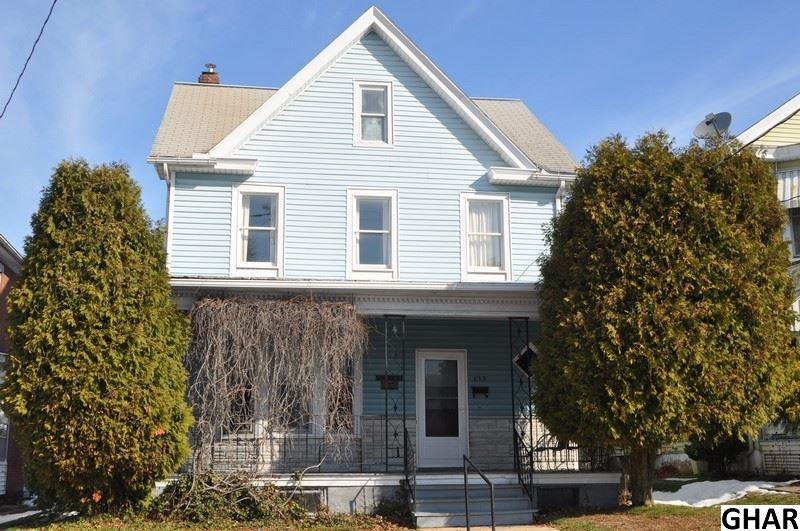 Photo of 653  Union Street  Millersburg  PA
