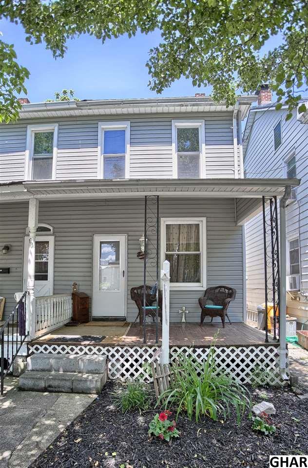 Photo of 139  Bosler Avenue  Lemoyne  PA