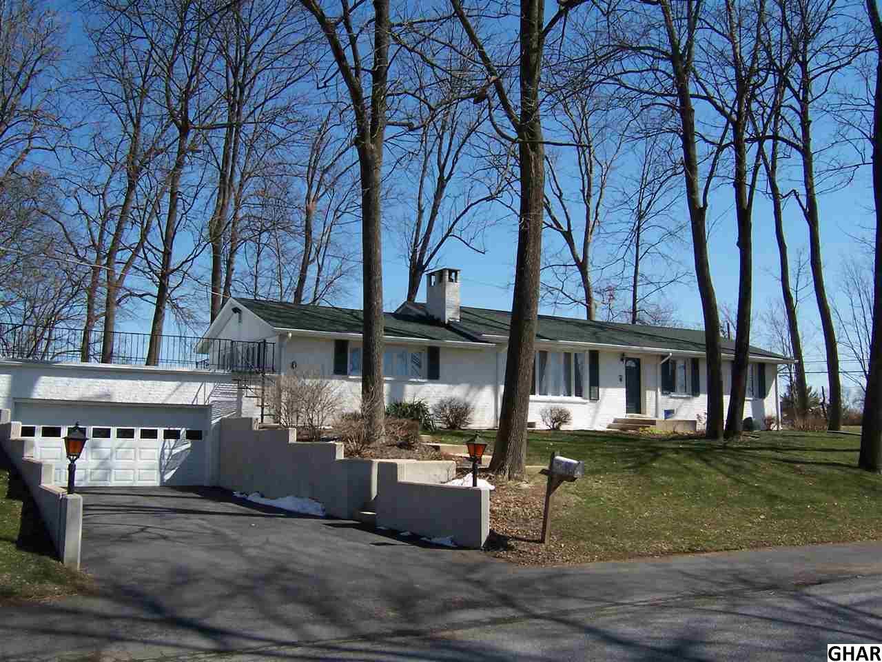 Photo of 5  Hickory Road  Carlisle  PA