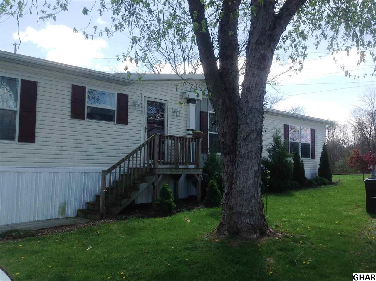 10  Lois Lane Mechanicsburg, PA 17050