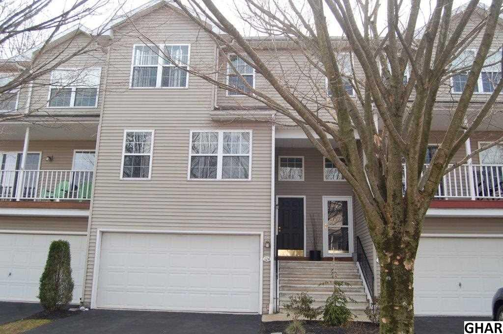 Photo of 124  Woodside Dr  Annville  PA