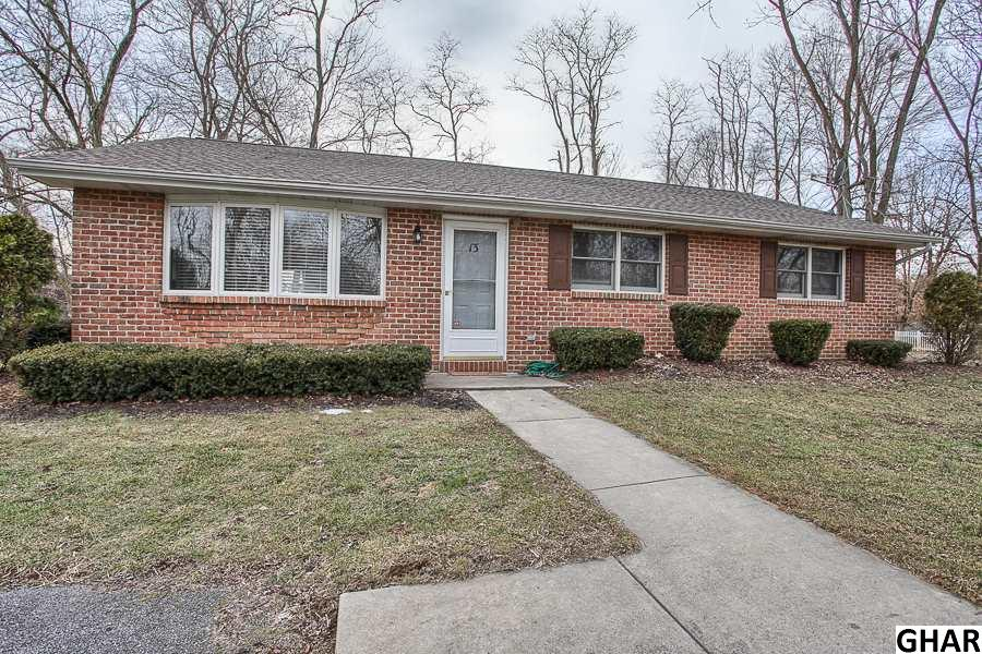 Photo of 13  Midland Drive  Mount Holly Springs  PA