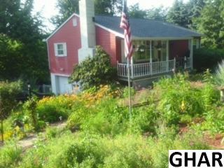 Photo of 4271  Shaffers Church Road  Glen Rock  PA