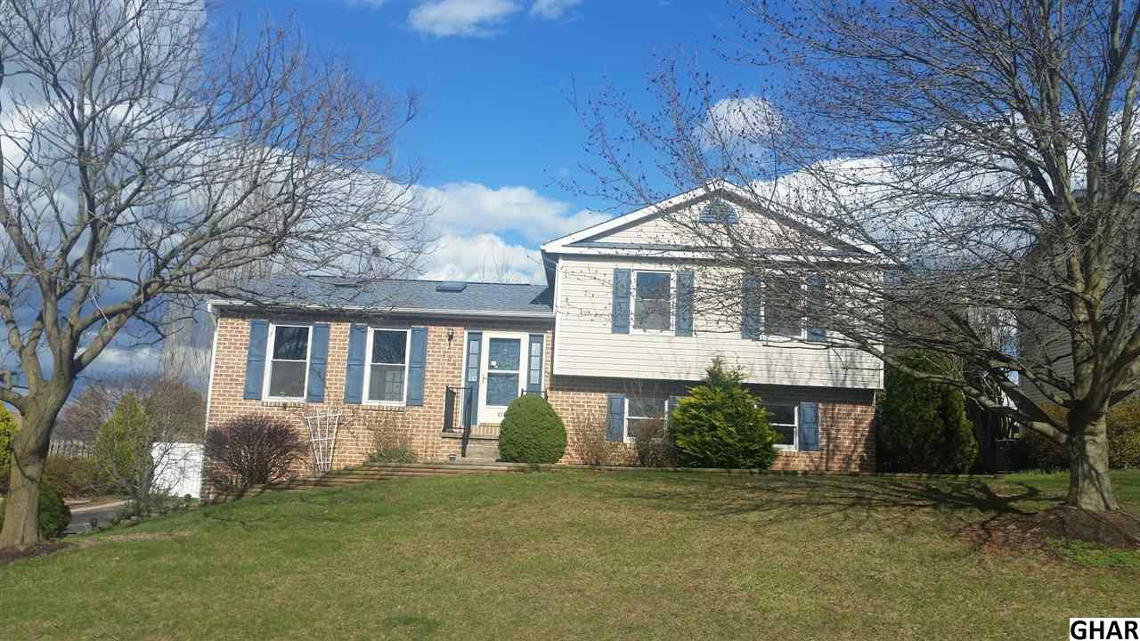 Photo of 409  Clover Road  Etters  PA