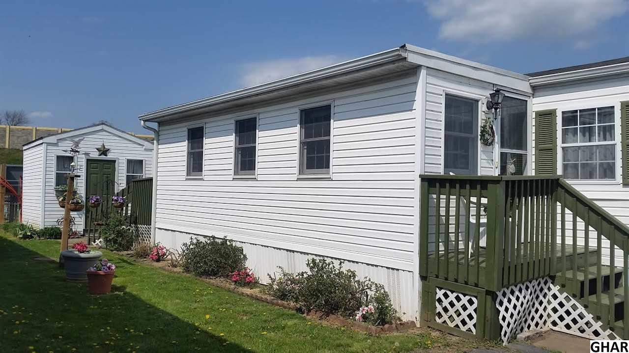 Photo of 51  Caravan Court  Middletown  PA