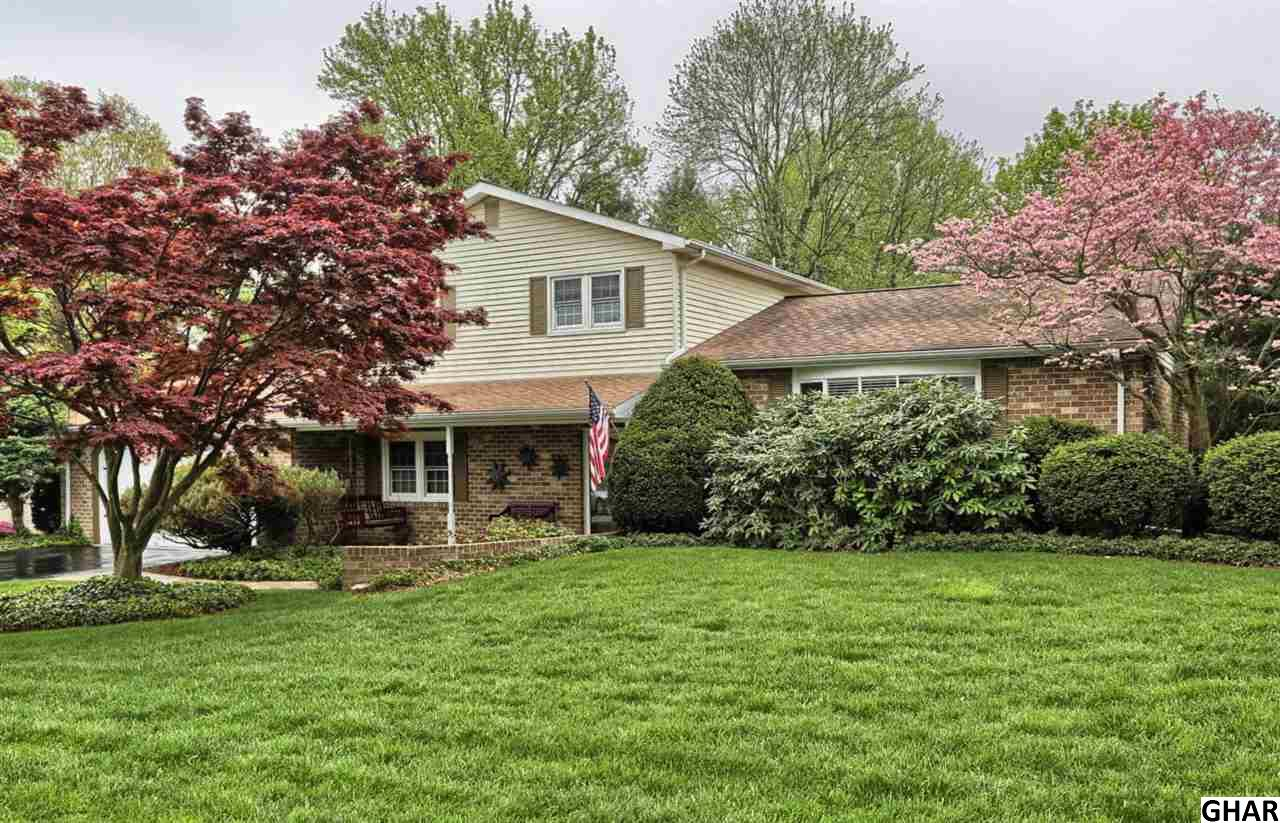Photo of 18  Enck Drive  Boiling Springs  PA