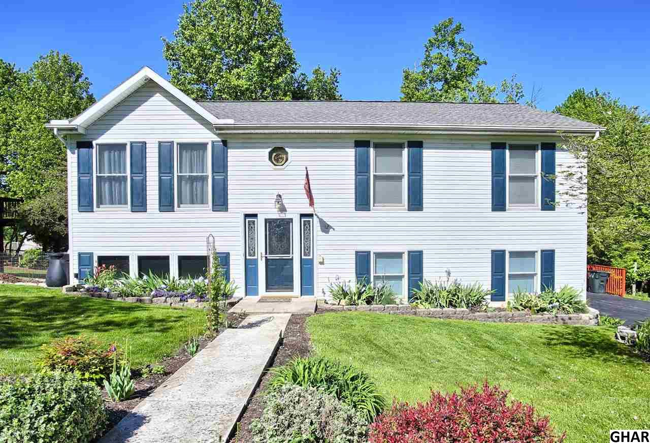 Photo of 12  INDEPENDENCE DR  Mount Holly Springs  PA