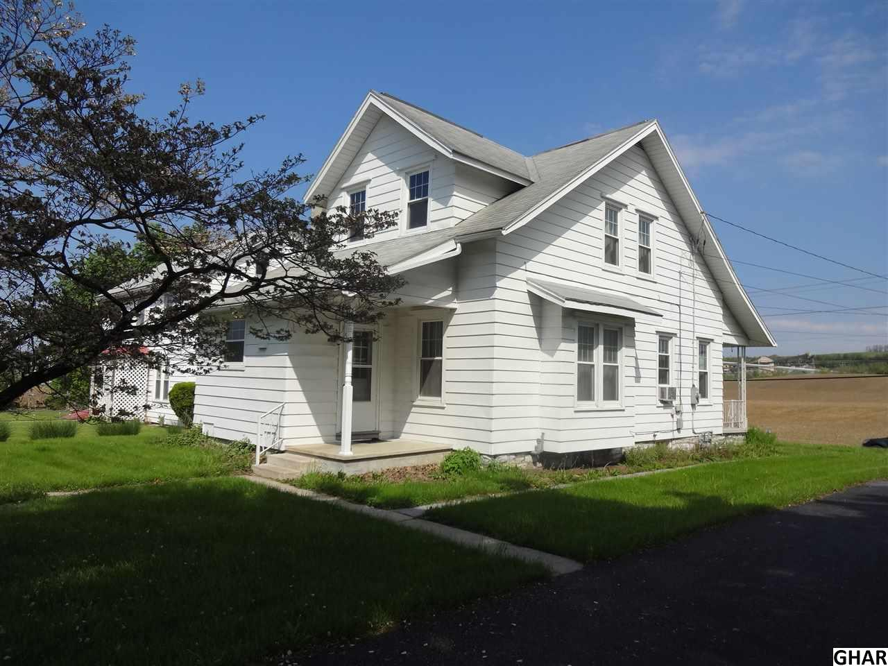 Photo of 1118 W Main Street  Annville  PA