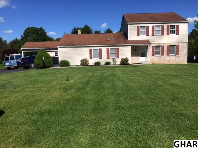 Photo of 673 S Middlesex Road  Carlisle  PA