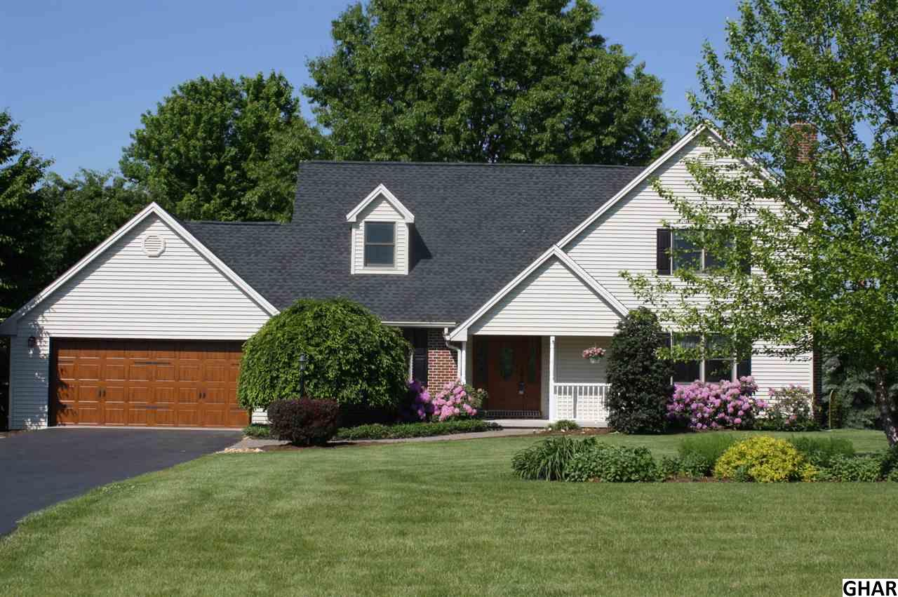 Photo of 6  Jenny Drive  Boiling Springs  PA