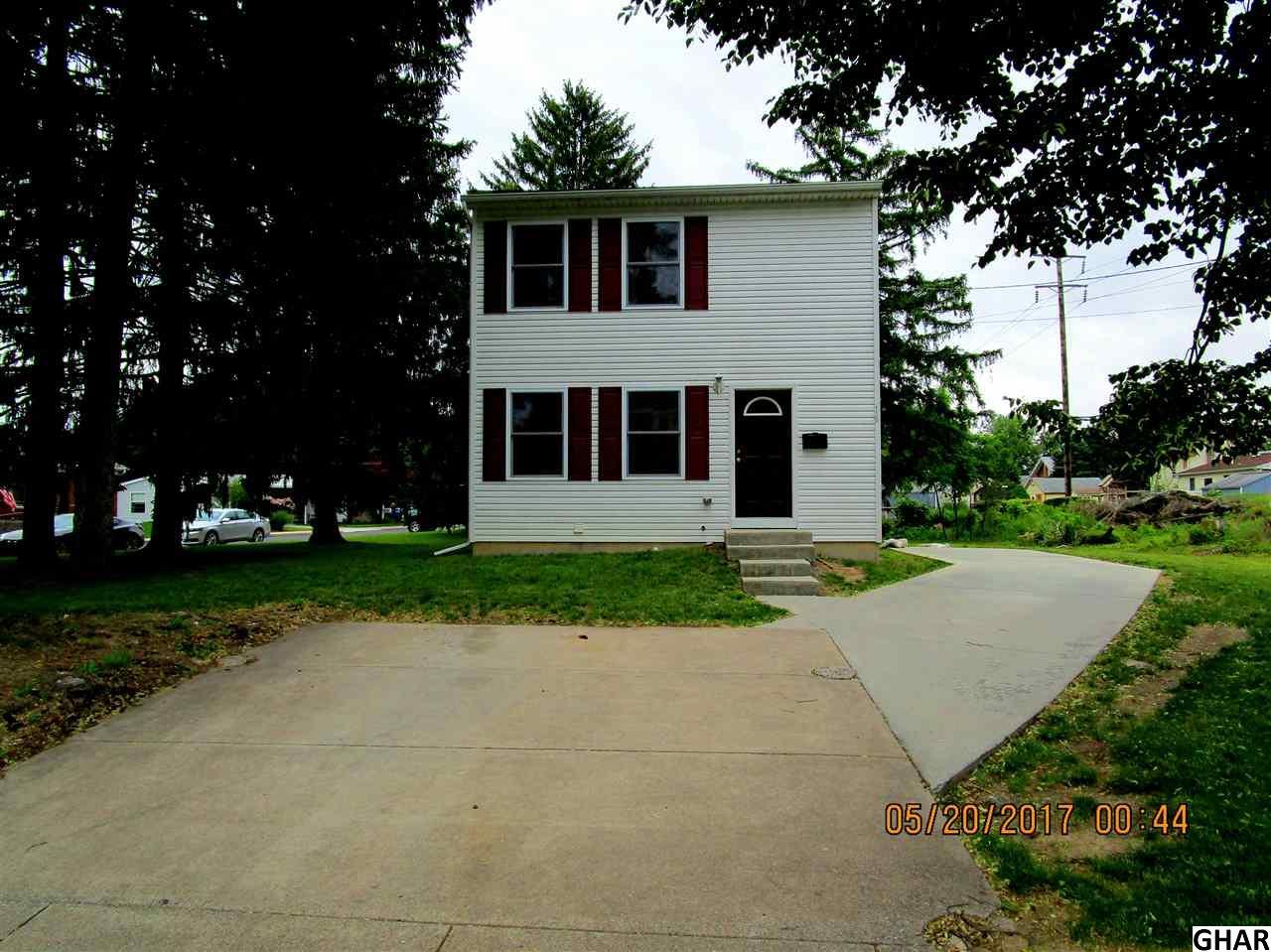 Photo of 18  Keystone Avenue  Middletown  PA
