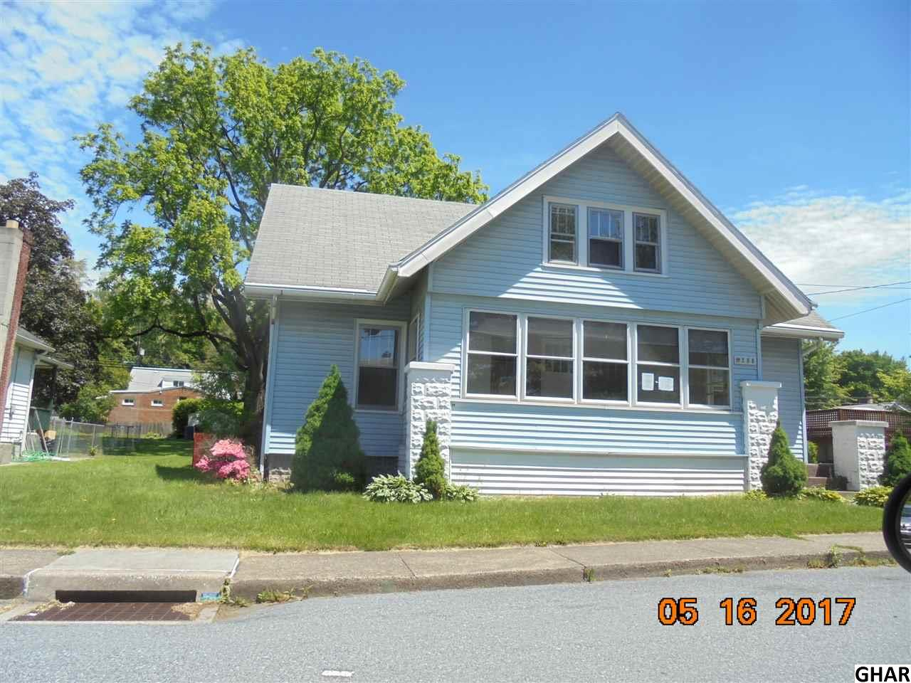 Photo of 388  High Street  Highspire  PA