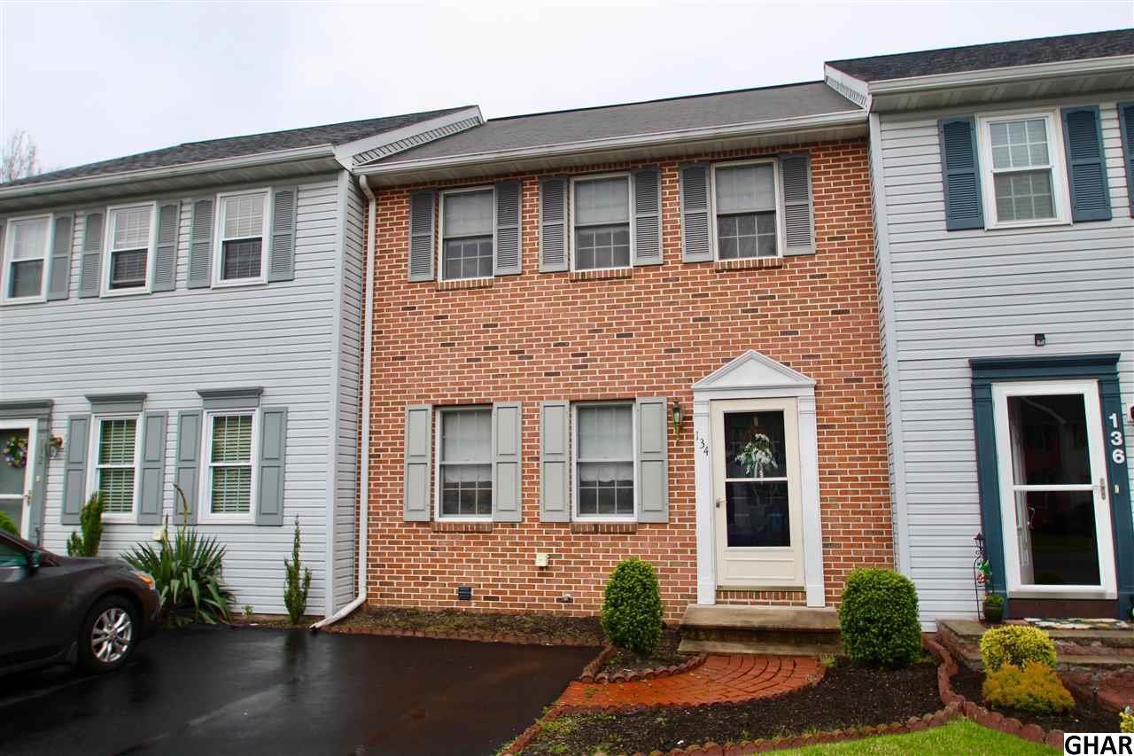 Photo of 134  Sherfield Court  Elizabethtown  PA