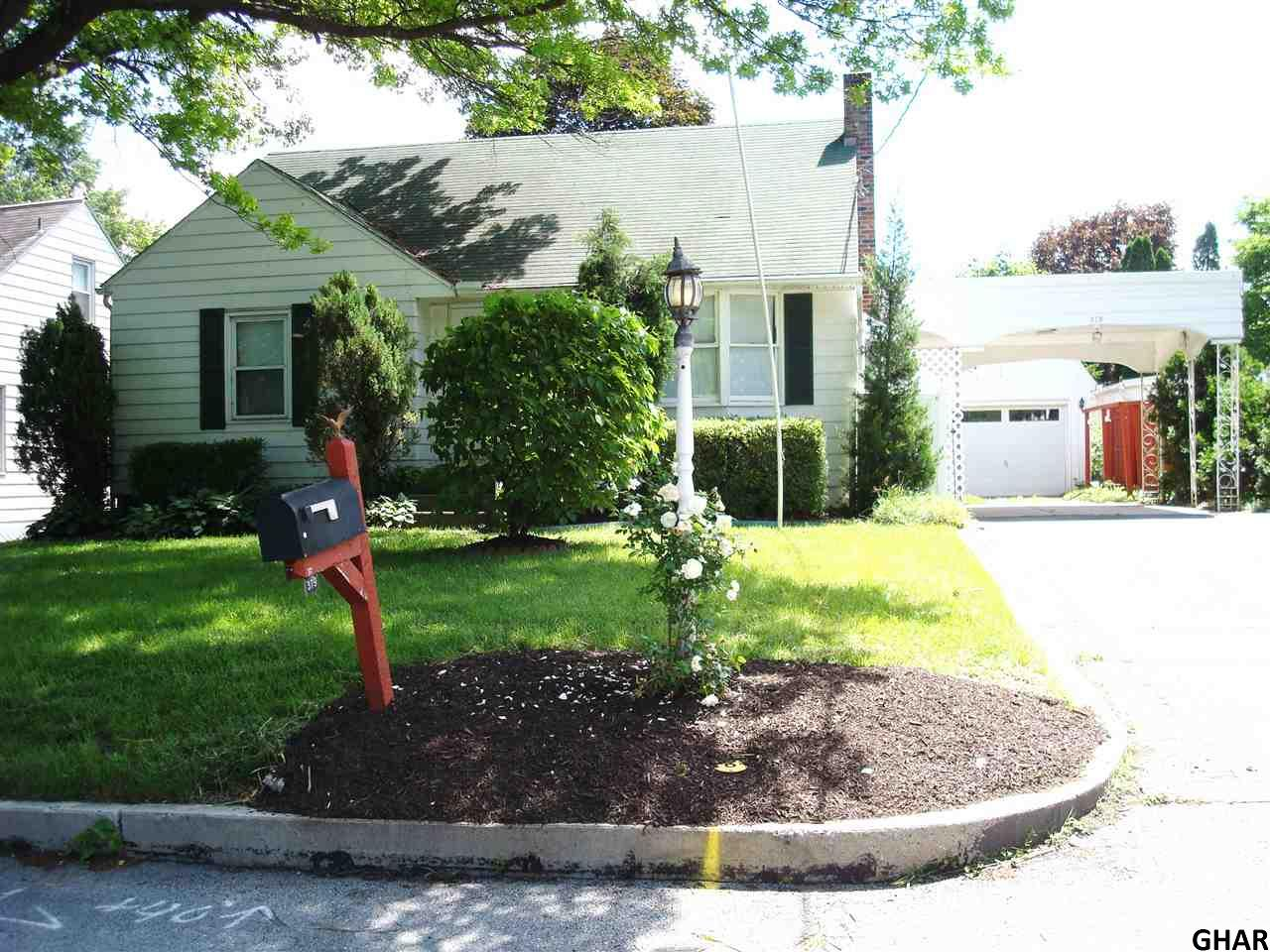 Photo of 379  Sand Hill Rd  Hershey  PA