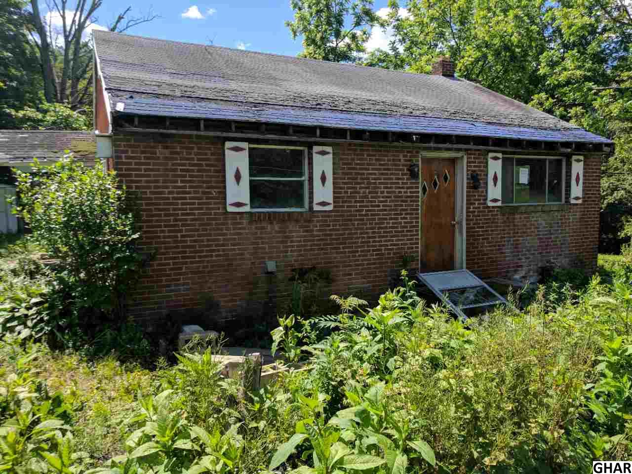 Photo of 1257-B  New Bloomfield Road  Duncannon  PA