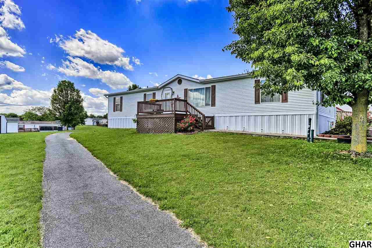 Photo of 117  Rustic Drive  Shippensburg  PA