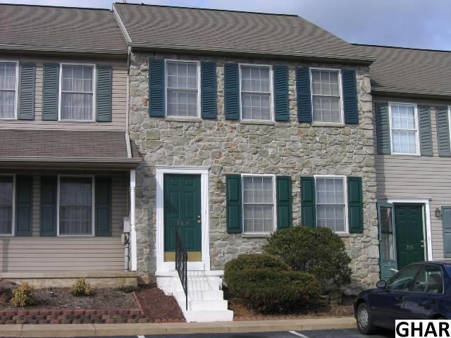 Photo of 763  Knoll Drive  Mount Joy  PA