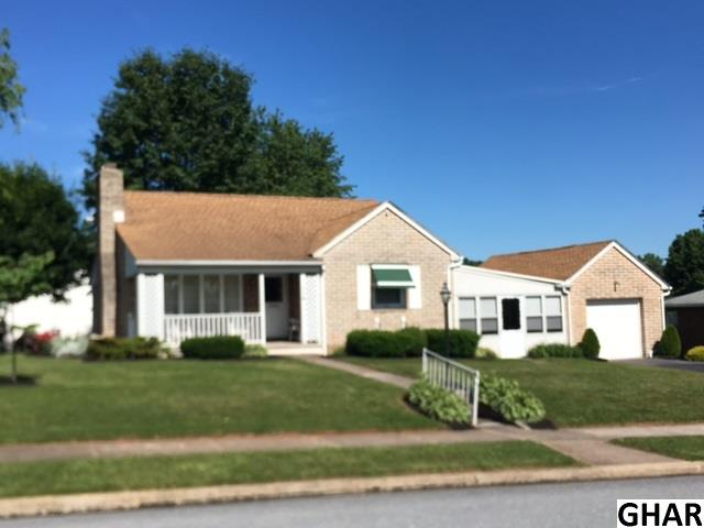 Photo of 803  Deatrich Avenue  Middletown  PA