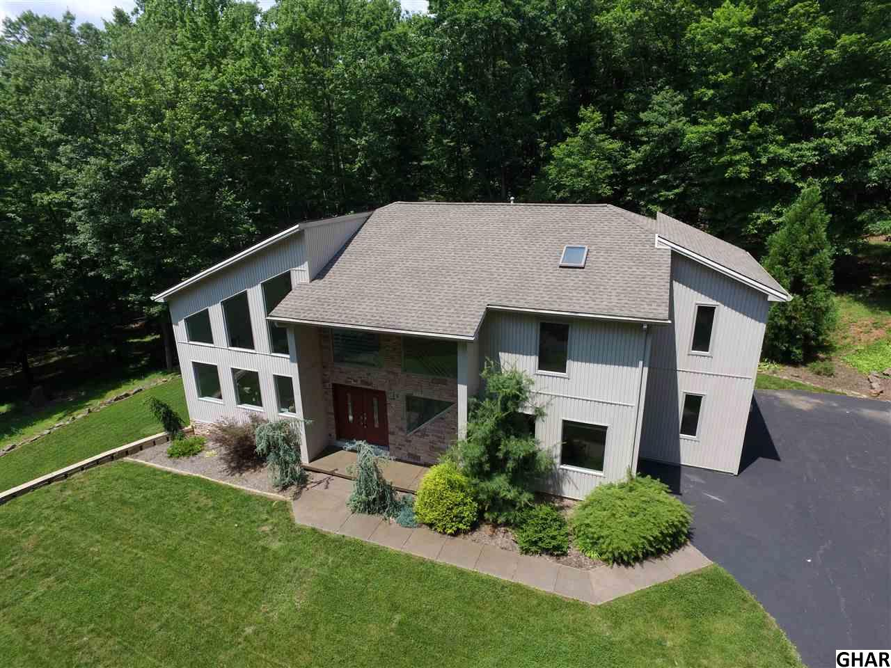 Photo of 270  York Road  York Haven  PA