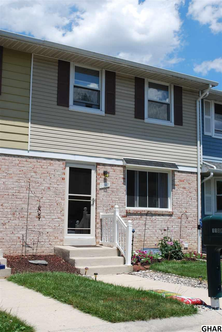 Photo of 1108  Georgetown Road  Middletown  PA