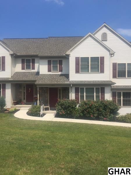 Photo of 1272  Overlook Road  Middletown  PA